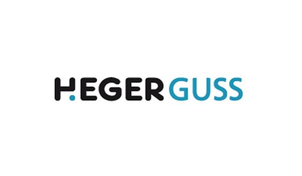 heger-guss
