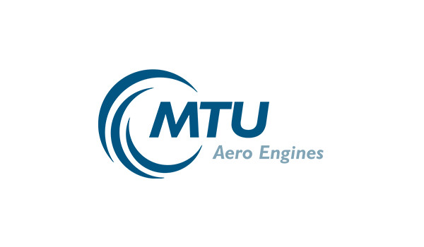 mtu-aero-engines