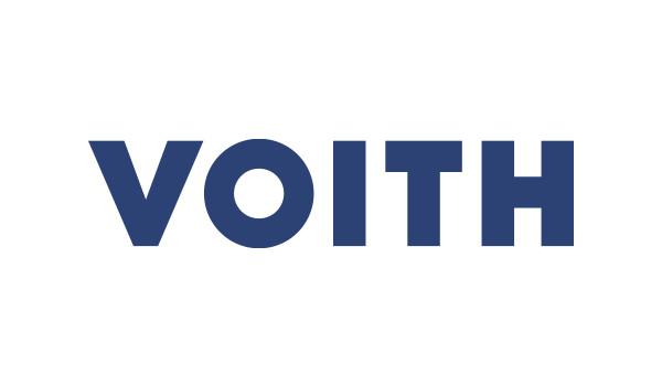 voith-logo