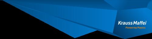 KraussMaffei-Logo