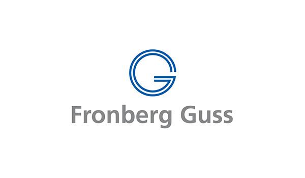 fronberg-guss