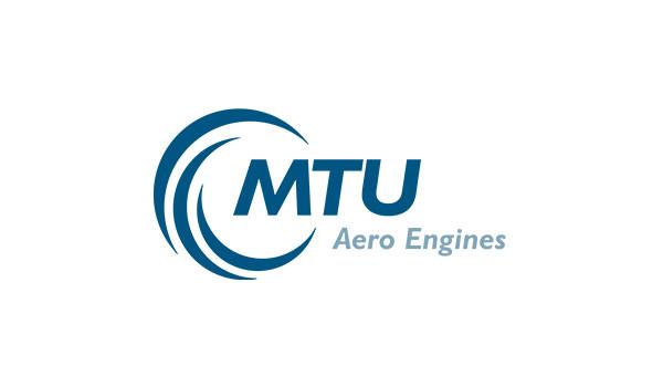 mtu-aero-engines