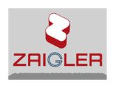 Zaigler Logo