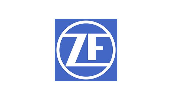 zf-friedrichshafen